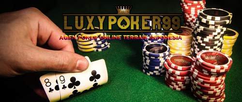 Cara Mudah Hindari Situs Poker Online Penipu