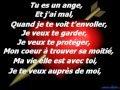 rap amateur chanson d'amour WIMAT - Pour Que Tu...