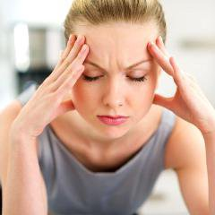 Syndrome de discontinuation des antidépresseurs: symptômes et diagnostic du sevrage (DSM-5)