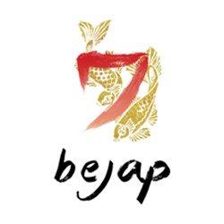 BeJap | Toute la culture nipponne à portée de click