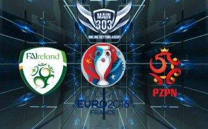Prediksi Republik Irlandia vs Polandia 30 Maret 2015 Kualifi