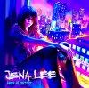 Vous Remercier / Je me Perds (2009) - Blog Music de Jena-Lee-Official - Jena LEE