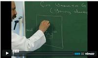 Kitap Cevapları - Ders Anlatım - Video Anlatım - KPSS- LYS- ALES
