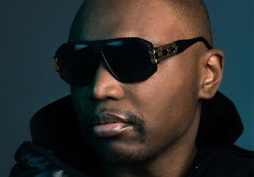 BABIREMIX.COM | L'actualité Musicales sur babiremix _ L'année 2015 commence fort pour l'artiste N-ZI ( franco Ivoirien )