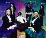 "[Musique] Sound Horizon, le ""fantasy band"" - Blog de Helia"