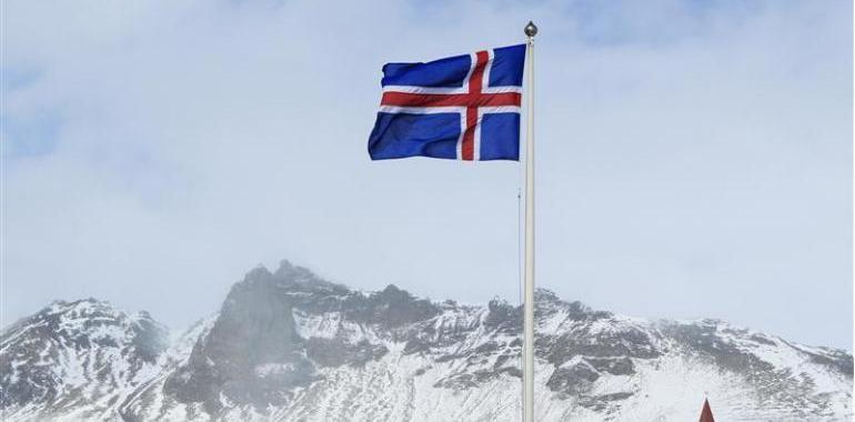 Quatre ans après, l'Islande nargue l'Europe