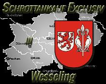 Schrottabholung Wesseling | Schrottankauf Exclusiv