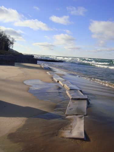 International Demand For Beach Erosion Solution Continues Growth - Duniaga