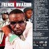 FENEKO - GHETTOZAR sur FRENCH INVASION 11 de DJ PIMP - Blog Music de kland1st1 - Klan D'1st1 - Skyrock.com