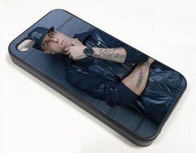 Nicky Jam iphone 4/4S case, iphone 5/5S case, iphone 5C case, iphone 6 case, iphone 6plus case, Samsung Galaxy S3 case, S4 case, S5 case, samsung galaxy S6 case, samsung galaxy Note 3 Case, samsung...