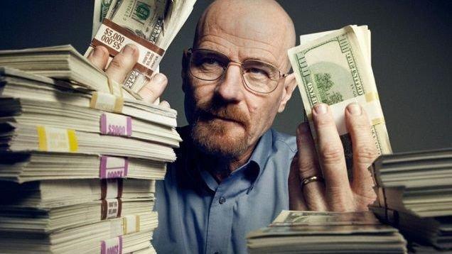 Nul besoin d'être riche pour ouvrir un compte bancaire offshore
