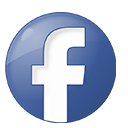 Buy Facebook Likes UK cheap – Twitter Followers from £1