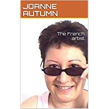 Amazon.fr: JOANNE AUTUMN: Livres