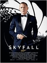 Torrent a telecharger sur Cpasbien.me - Skyfall FRENCH TS 2012