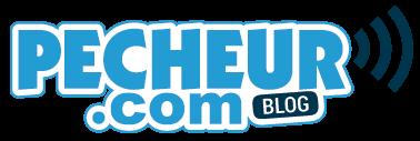 Pecheur blog - Le blog de Pecheur.com