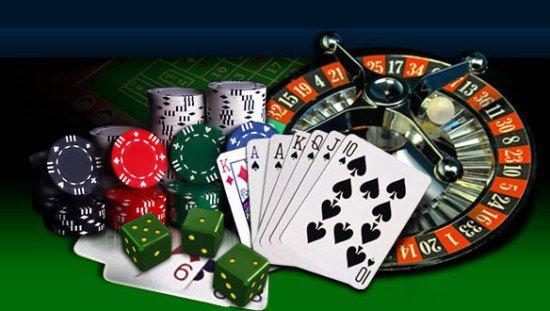 Cara Aman Bermain Casino Online Terpercaya | Daftar Casino Online