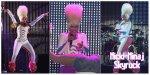 Nicki Minaj | I Am Music Tour II - Nicki Minaj