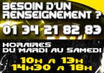 3A Sono - sono, amplificateur, éclairage, projecteur led, pack DJ, cable enceinte