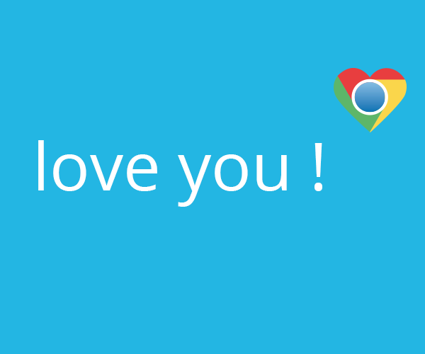 Google will love you 2