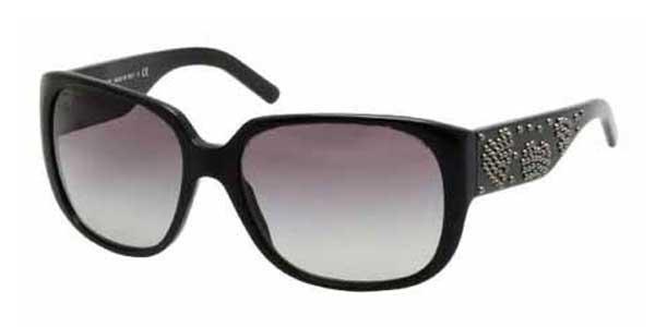 645a8e1fb9 gafas carrera replica in china - opticacolombiana's blog