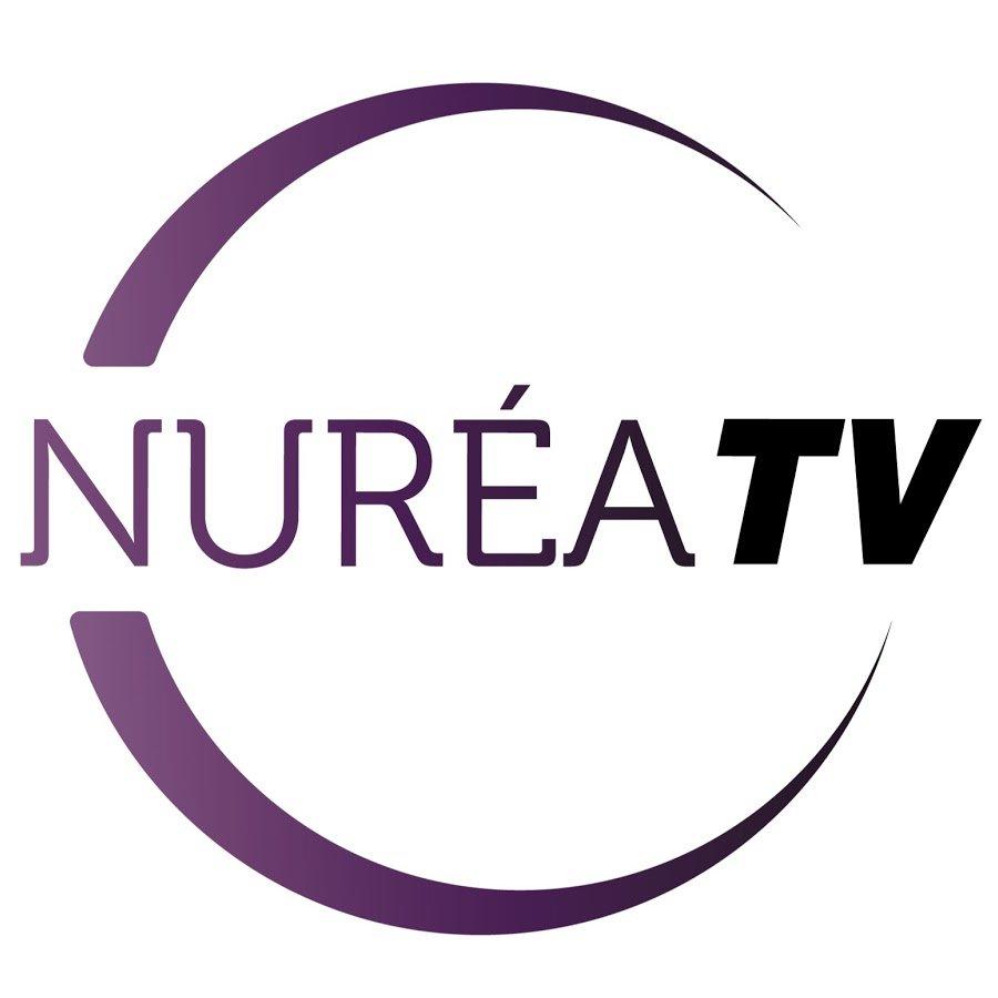Nurea tv
