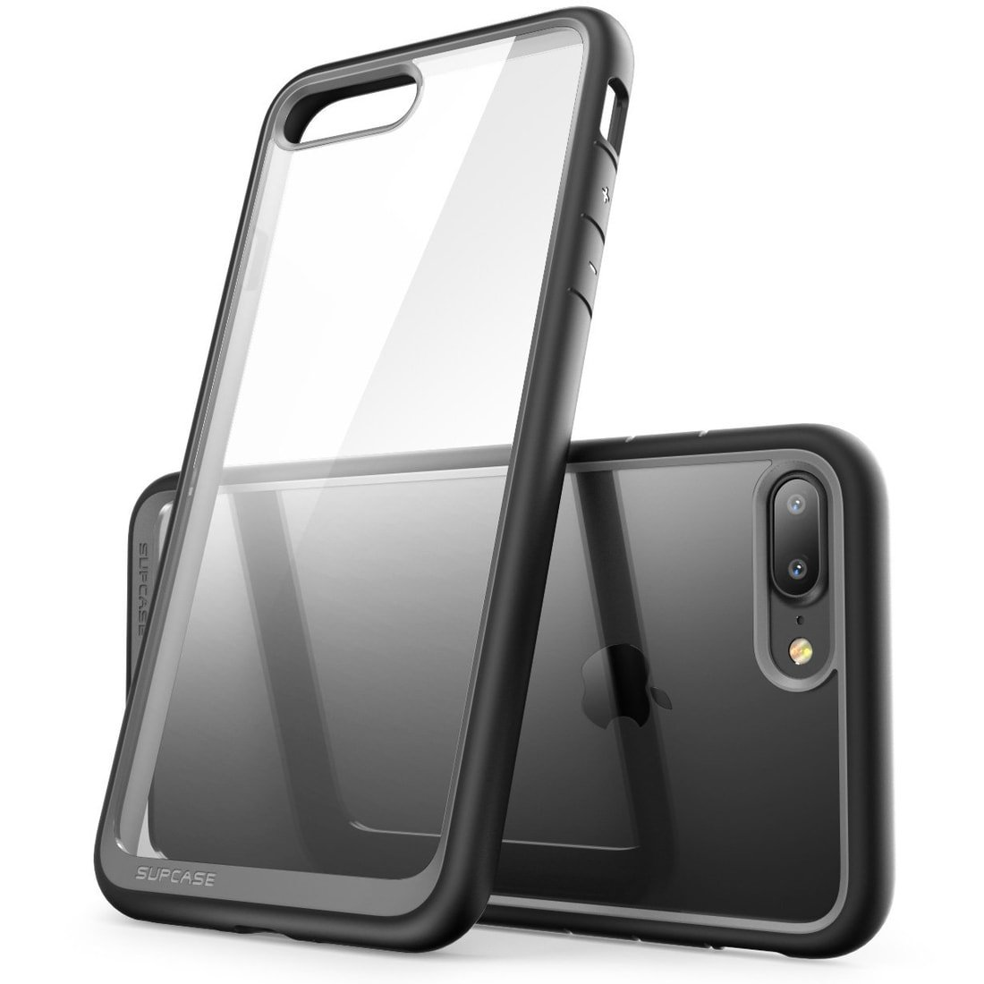 Top 5 Best Apple iPhone 8 Plus Cases Covers
