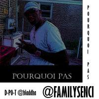 PourQuoi Pas