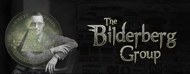Exposing the Bilderberg Group: Complete List of Members | Humans Are Free