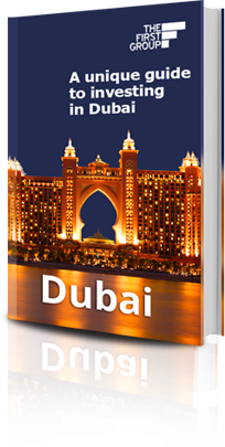 Advantages of investing in Dubai property