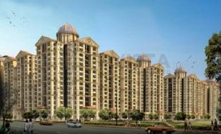 EROS Sampoornam Noida Extension, EROS Sampoornam Noida Extension price list