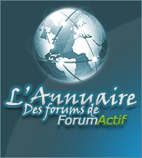 Topsite - Voter pour un forum