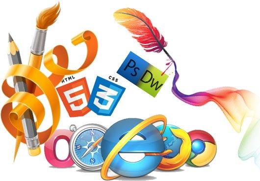Web design agency birmingham johnsonpeter 39 s blog for Design agency midlands