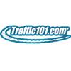 TrafficSchool101 Coupon Codes 2015