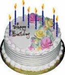 joyeux anniversaire charles - Blog de nicole-de-retour