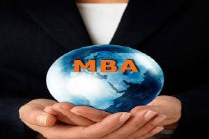 MBA - SchoolandUniversity.com