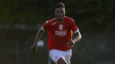 Le Standard poursuit sa préparation avec une victoire 0-4 à Binche