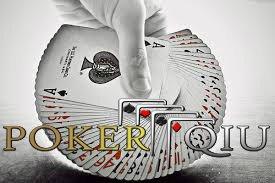 Trik Ampuh Menang Judi Poker Online