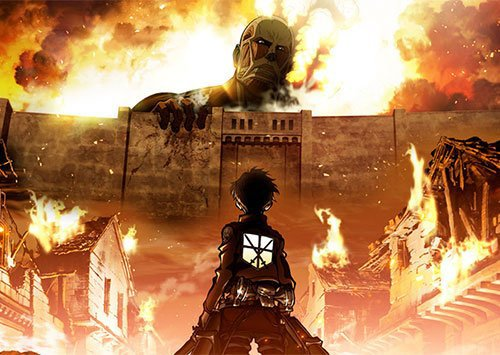 Blog de TheAttackOfTitans