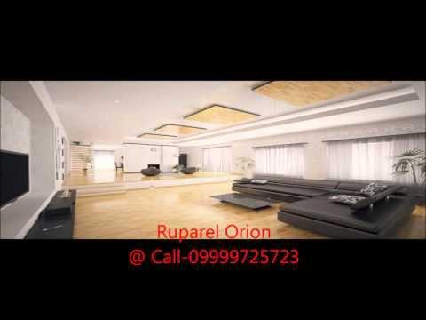 Ruparel Orion Chembur Mumbai, Flats in Chembur Mumbai, property in mumbai with subtitles | Amara