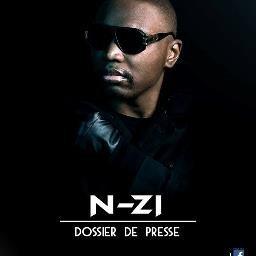 n-zi number1 (@nziofficial2) | Twitter
