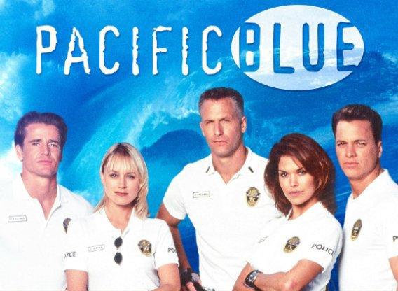 Blog de PacificBlue