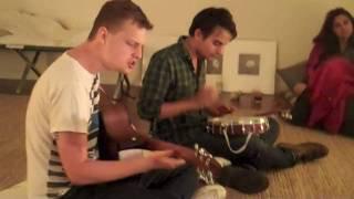Isom&Xander :)