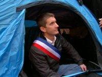 Stéphane Gatignon, maire de Sevran, entame une grève de la faim