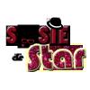 Weetix : . � Sosie de Star � est une �l�ction qui se d�roule uniquement sur internet et qui a pour ...... !