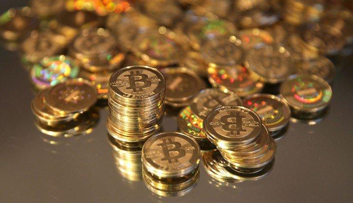 Le BitCoin, la monnaie des investisseurs de demain
