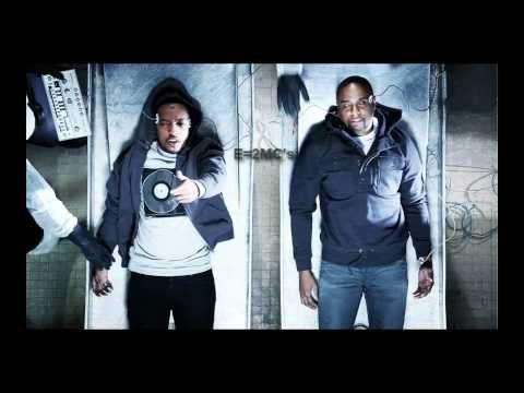 Soprano ft Redk - J'ai vu EXCLU! - YouTube