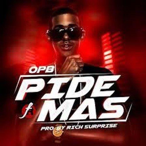 OPB - PIDE MAS