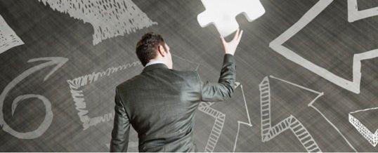 Empresa multi-jurisdicción: El futuro para los empresarios online