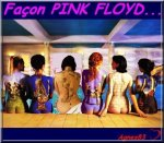 Façon PINK FLOYD... - Blog de Agnes83