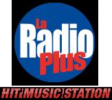 La Radio Plus - France Suisse - Carte des Fréquences